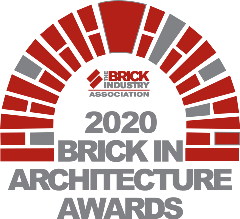 BIA awards logo_2020